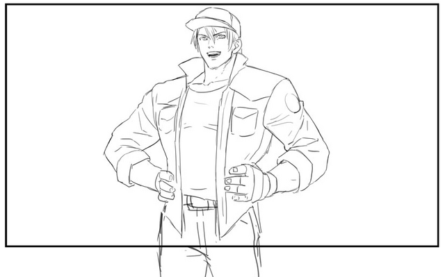 File:Terry-winpose-sketch.png