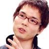Yuuki-Matsuda