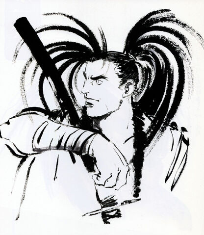 File:Samurai spirits003.jpg