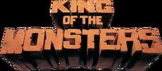 KingOfTheMonsters