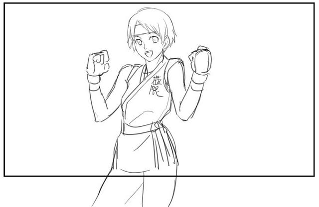 File:Yuri-winpose-sketch.png