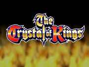 Crystalofkings