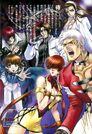 KOF00-SSB Novel 1