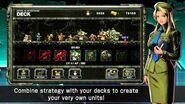METAL SLUG DEFENSE Game Trailer 1 (English)