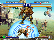 114463-the-king-of-fighters-2003-neo-geo-screenshot-terry-vs-tizoc