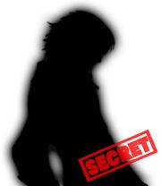 Capcom all stars secret