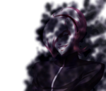 DarkAshFace3