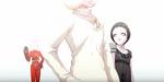KOFXIII Story Ash3