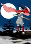 Hokutomaru-artwork1