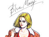 Blue Mary/Gallery