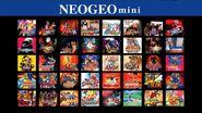 Neogeo-mini-games