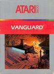 Vanguard-atari-2600-cover