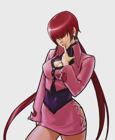 File:Shermie-02UM.png