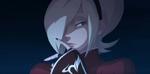 KOFXIII Story Ash10