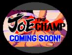 RBFF2 Joe Ending4