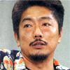Koji-ishii