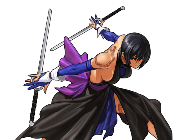 File:Neo-geo-battle-coliseum-shiki-win-portrait.png