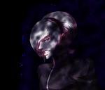 DarkAshFace2
