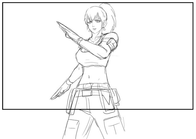 File:Leona-winpose-sketch.png
