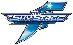Kof sky stage 1