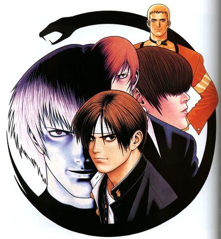 File:Orochi Saga- Promo.jpg