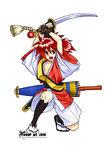 Shizumaru ss6