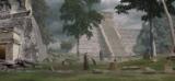 KOF 2003 Mexico 01