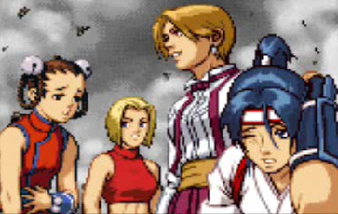 File:WomenFightersTeam-'99-Ending.PNG