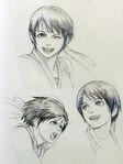 Yuir Expressions