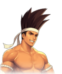 Kof-destiny-joe-dialogue-portrait-a