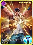Kof-card024