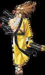 Yoshitora-btenka