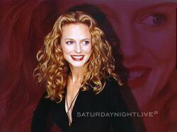 Heather Graham s25