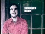 November 15, 1975