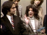The-Courtroom-10-11-75