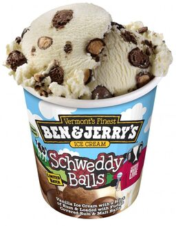 Schweddyballs-icecream-benjerry-585x753