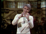 Steve-martins-monologue-9-24-77