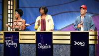 Black-jeopardy-with-tom-hanks-10-22-16