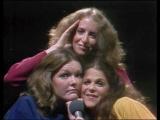Chevys-girls-9-25-76