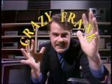Crazy-frank-1-22-77