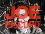 Joe s8