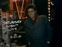 SNL Jay Leno