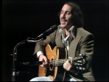 Paul-simon-performs-2-10-18-75
