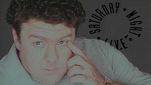 S16-e20 george wendt