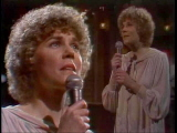 Anne-murray-performs-long-distance-call-1-10-76