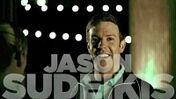 Portal 32 - Jason Sudeikis