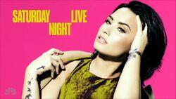 Lovato-s41