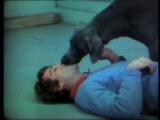 Gary-weis-film-2-28-76