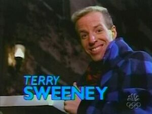 Terry sweeney1
