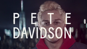 Davidson-44